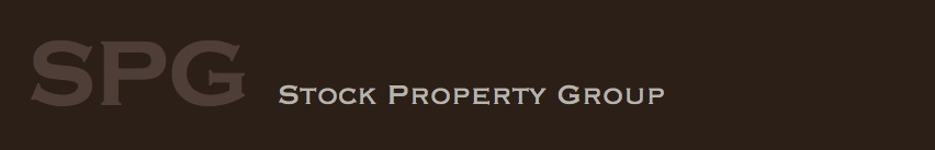 Stock Property Group